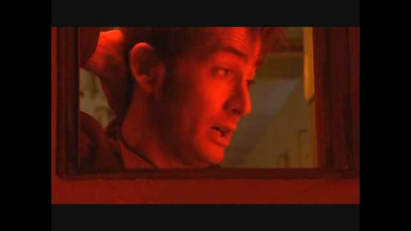 Torchwood - Fighter - Jack/Doctor, Jack/Ianto, Janto