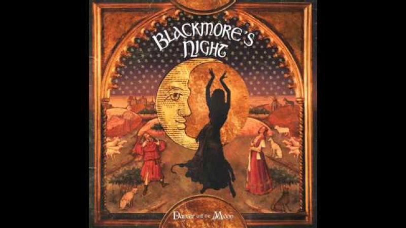 BLACKMORE'S NIGHT THE TEMPLE OF THE KING » Freewka.com - Смотреть онлайн в хорощем качестве
