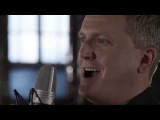 Aled Jones One Voice Believe