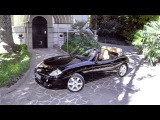 Fiat Barchetta Prima Classe by Alviero Martini 183 09 2003