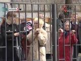 Почему не спешат с вердиктами по русской весне в Харькове   07 04 2017