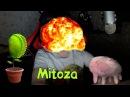 Mitoza - Сломай себе мозг или игра без конца :D