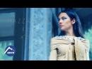 Mazzakyan - Как жаль ♥ Классненький клип ♥ Музыка Кавказа 2017 ♫