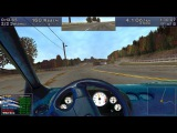 Need For Speed III - Hot Pursuit - WINDOWS10