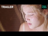 Marvels Cloak & Dagger | Official Trailer | Freeform