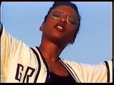 Frauenarzt & Taktlo$$ - 31er (Feat. Nura SXTN)