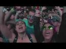 Martin Garrix at Ultra Music Festival Miami 2017 (FULL VIDEO SET)