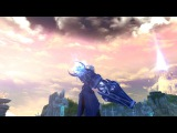 Aion 5.3 Frost Insignia Weapon