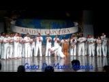 Batizado Integrado Zona Sul S