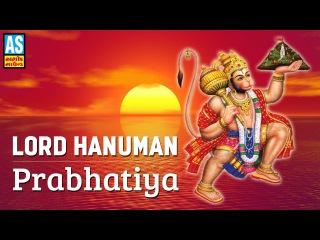 Jago Ne Ma Anjani Na Jaya | Gujarati Prabhatiya Bhajan | Meena Patel - Arvind Barot | Morning Song