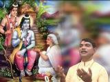 Ram Rame Chhe Sogathe Re | Lakhiya Lekh Lalate | Best Gujarati Bhajan