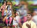Ram Rame Chhe Sogathe Re Lakhiya Lekh Lalate Best Gujarati Bhajan