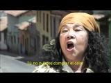 Calle 13   Latinoamerica Video Oficial Alta Calidad HD Con Letra1080p H 264 AAC