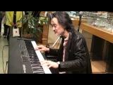 Yesterdays - Yesterday performed by Ishikawa Takeshi