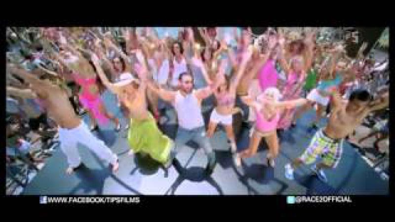 Индийский клип 2014 Единственная нормальная индийская песняи клип тоже нормставим на 720 смотрим
