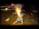 Топ самых лучших приколов с петардами ! The best fun with firecrackers
