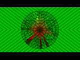 LSD Trip Simulator pt 8 Natural Hallucinogen HD