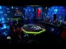 Экстрасенсы против детективов 5 выпуск 30.09.2016 Шоу экстрасенсы против детективов 5 серия смотреть онлайн
