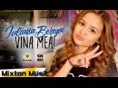 Iuliana Beregoi Vina mea Official Video 4K by Mixton Music