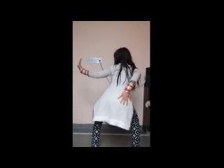 Sexy Private Dance | Is Larki Ka Dance Dekhne Per Ap Majbor Ho Jaye Ge | Full Hot Dance In Hindi