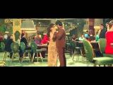 Vache Amaryan &amp Lilit Hovhannisyan - Indz Chspanesn