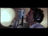 Yaron Herman - Saisons Contradictoires (ft. -M-)