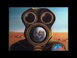 MANFRED MANN'S EARTH BAND - Messin' (Full Album)