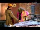 Алла Пугачева-Маньяк Антон (А.Данилко) мюзикл За двумя Зайцами 2003