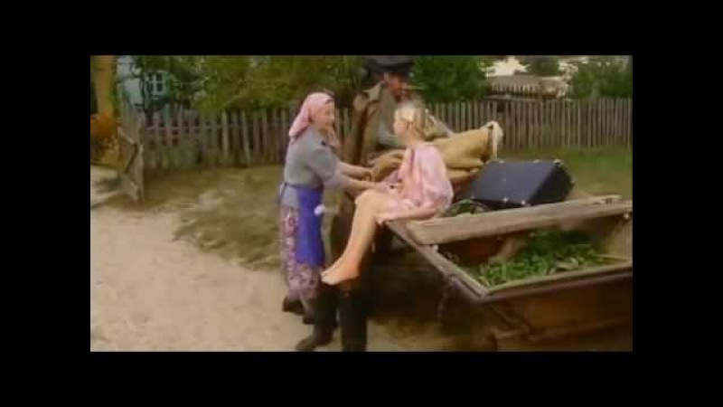 Доярка из Хацапетовки 2013 - Мелодрамы про деревенскую любовь и жизнь!