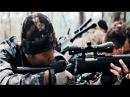 боевики русские 2016 фильмы новые про Зомби смотреть онлайн ♥‿♥ 2016 HD