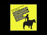 Wolfgang Haffner - Bing (Ricardo Villalobos &amp Max Loderbauer Ging Bing Remix)