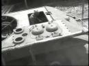 Tank Shop E-100