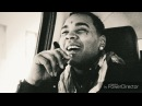 Kevin Gates (Chico) Bass Boosted