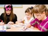 Вручение сертификатов и праздник Хэллоуин 2016 в Школе Отличник