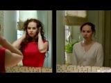 Мамочки , 3 сезон, 6 серия, премьера 13 февраля 2017,смотреть онлай анонс на канале СТС,
