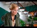 Осиное гнездо, 9 серия смотреть онлайн анонс 13 февраля 2017 на канале Россия 1