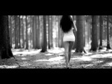 Max Olsen, Alexey Sharapoff Ft. Jenna Summer - I Will Survive (Original Mix) #DeepHouse