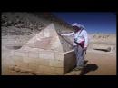 Пирамида Хеопса. Таинственные и необьяснимые ходы в пирамидах Египта