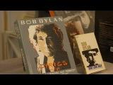 Боб Дилан  нобелевский лауреат. 14.10.2016