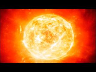 Седьмая печать дьявола День космических историй