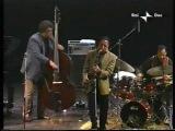 J.J. Johnson Quintet - Autumn Leaves - U. Jazz 1993 - Pt 1