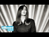 Cher Sounds Off on Trump's 'Cheating' & Why She's 'Not a Fan' of Her Hits | Billboard News