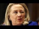 """Скандал в США! Похоже в  команде Клинтон одни педофилы! """"Рыба гниет с головы""""!"""