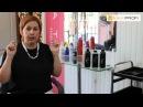 Главный секрет завивки как подобрать состав - видео урок для парикмахров