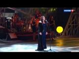 Премьера песни! Лолита - Раневская (Новая волна-2017) Музыка и слова_ Алексей Ро