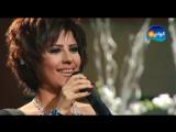 Shams - Batwanes Beek _ شمس - بتونس بيك - من برنامج نغم