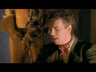 Its a sin' Pet Shop Boys HD2
