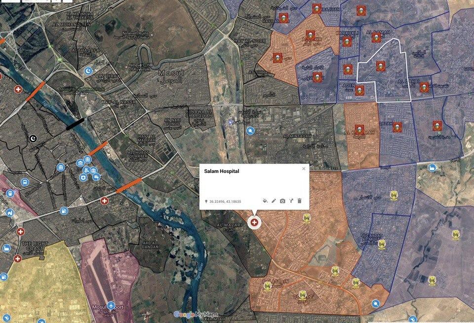 [BIZTPOL] Szíria és Irak - 1. - Page 40 RizGBBn8jVA