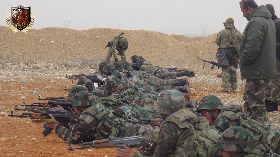 [BIZTPOL] Szíria és Irak - 3. - Page 40 ZQ25tbHDVXw