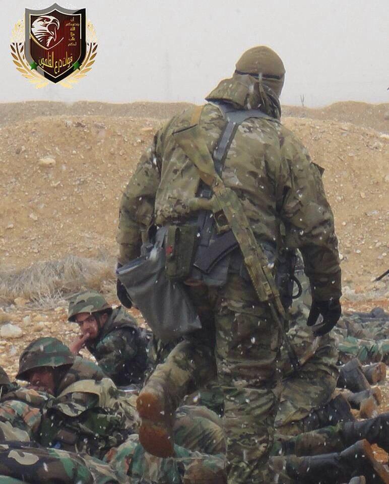 [BIZTPOL] Szíria és Irak - 3. - Page 40 77hC6TqcrDw